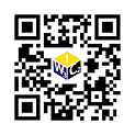 IW3C2 QR Code (with logo)