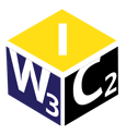 IW3C2 logo in png (alone)